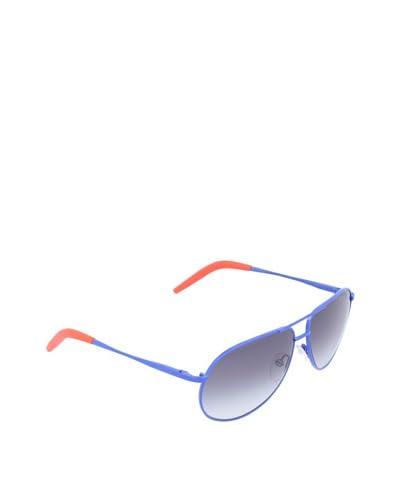 Carrera Jr Gafas de Sol 11JJ Azul