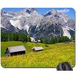 two-seasons-mouse-pad-mousepad-mountains-mouse-pad