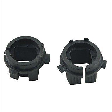 voiture-h7-conversion-xenon-hid-tete-dampoule-adaptateurs-prises-noir-pour-kia-2pcs