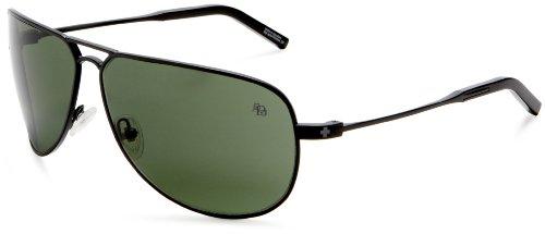 Spy OpticWilshire Sunglasses