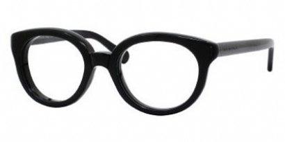 Balenciaga BALENCIAGA 0112 color 80700 Eyeglasses