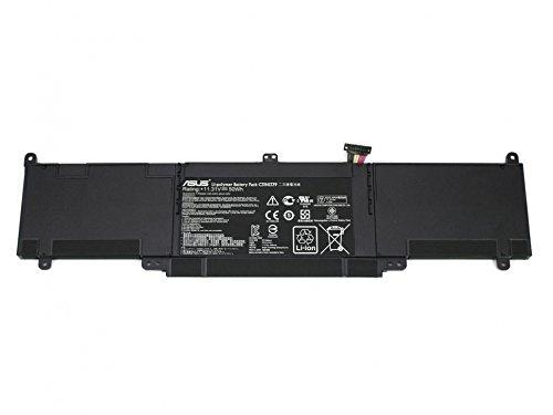 Batterie originale pour Asus UX303UA-8A