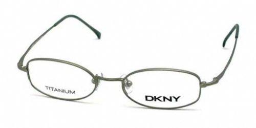 DKNYDKNY 6608 color 315 Eyeglasses