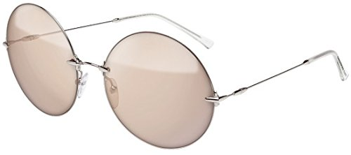 christopher-kane-ck0001s-rotondo-metallo-donna-silver-crystal-grey-pink-mirror003-59-0-0