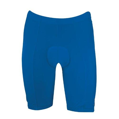 Buy Low Price DNA Italico Tera Tera Shorts (B005OL13Y2)