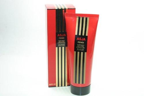 fendi-asja-bodylotion-200-ml-body-lotion