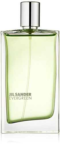 jil-sander-evergreen-eau-de-toilette-spray-75-ml