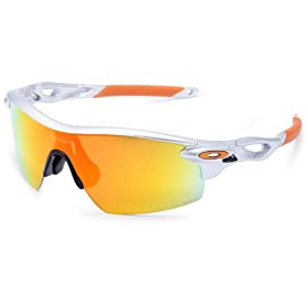 (オークリー)OAKLEY Radarlock Pitch