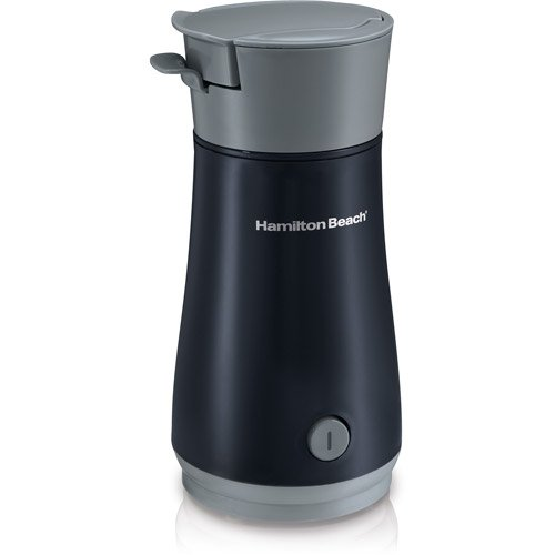 Iced Tea Brewer, No Paper Filters Needed, Included Recipes, Green
