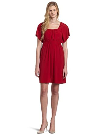 Free shipping on all women's clothing at bookbestnj.cf Shop by brand, store department, size, price and more. Enjoy free shipping and returns.