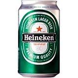 国産 ハイネケン 350ml×24缶