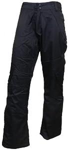Rawik Ladies Deluxe Cargo Pant by Rawik
