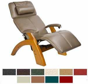 Electric Recliner Chair 4129