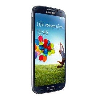 samsung-galaxy-s4-smartphone-16gb-3g-4g-uk-sim-free-unlocked-black