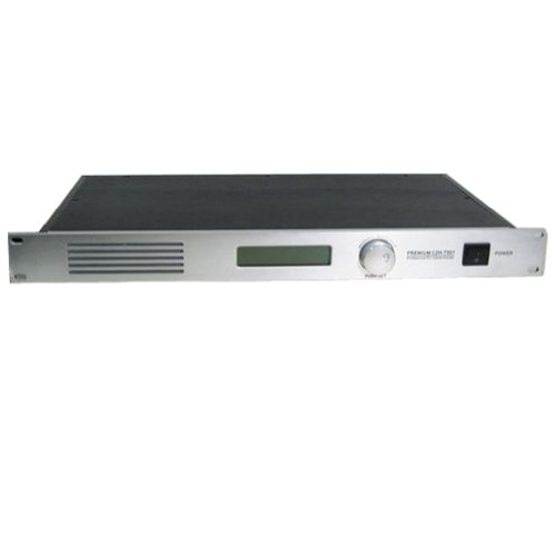 Czh 50W Czh-T501 Pll Professional Fm Broadcast Radio Transmitter 87-108Mhz Dp100 Dipole Antenna