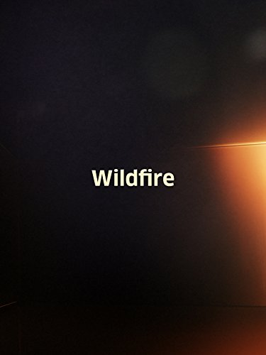 Wildfire (1957)