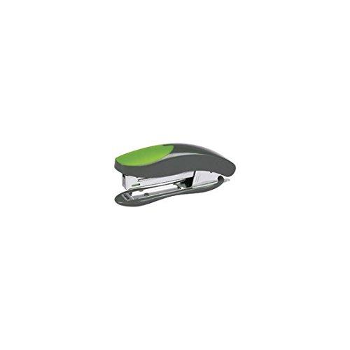 q-connect-no10-softgrip-mini-stapler