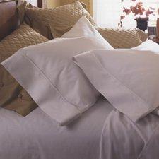 Baby Fleece Blanket front-1072750