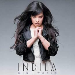 Indila - Mini World [Deluxe] - Zortam Music