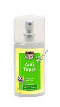 aries-anti-tiques-en-spray-100ml-aries