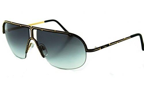 Cazal 9047 Sunglasses Color 001