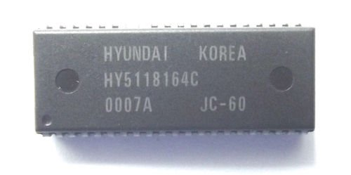 hyundai-hy5118164cjc-60-chip-dram-1-m-x16-extended-data-modo-de-salida-60-ns