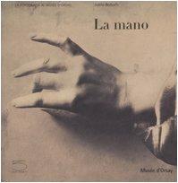 Main (Serie