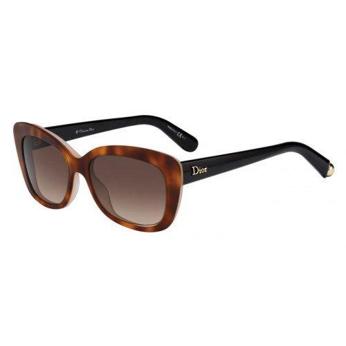 dior-sunglasses-promesse-3-s-03ie-havana-salmon-pink-53mm