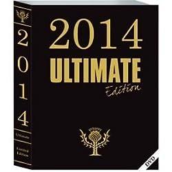 Encyclopedia Britannica Ultimate 2015 (PC CD)