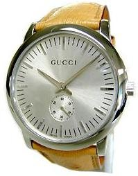 Gucci Watch 5600M