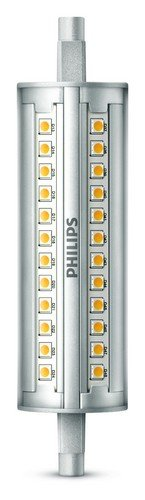 philips-929001243701-tubo-lineal-led-casquillo-r7s-consume-14-w-equivalente-a-100-w-regulable-luz-bl
