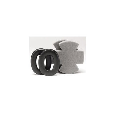 3M Peltor Hy7 Headset/Earmuff Hygienic Pad Kit - Xh001651062 [Price Is Per Kit]