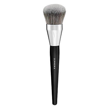 SEPHORA COLLECTION Pro Allover Powder Brush #61