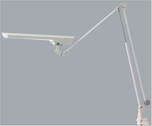 Slimac EXARM3 エグザーム3 アームライト インバータ ホワイト EX-920WH