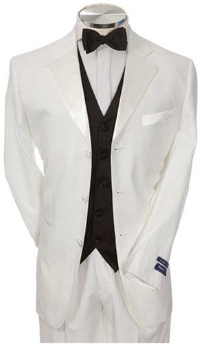 Jim's Formal Wear - Buy A Tuxedo