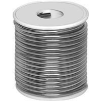 do-it-best-silver-lead-free-solder