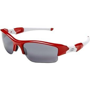 9992de35f6 Replica Oakley Baseball Sunglasses « Heritage Malta
