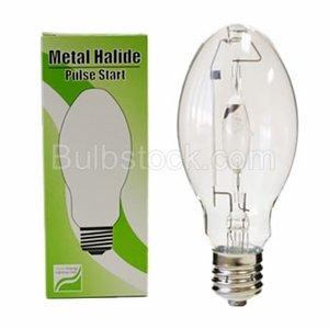 GELCO #20306 - Pulse Start Metal Halide 175W ED17 - Medium Base Lamp gelco поддон для душа gelco g5 irena 130x90 см
