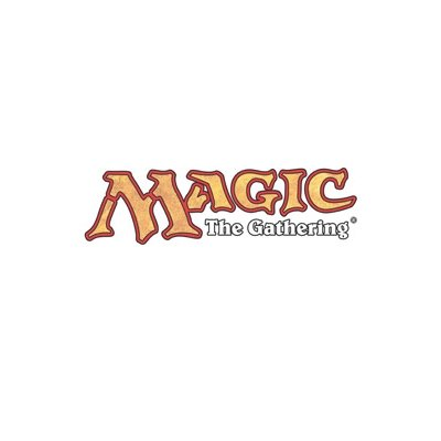 Ultra Pro Magic Mana Symbol Series 4 Sideloading Deck Box - 1