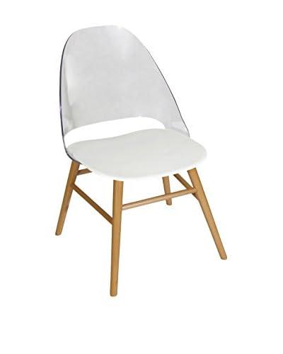 Unico stoel Kopenhagen
