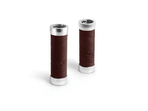 brooks-griff-slender-leder-sb-verpackt-paar-hochwertiger-lenkergriff-mit-echtem-leder-die-metallhuls