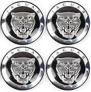 4-x-new-jaguar-black-alloy-wheel-centre-caps-59mm-xj-xjr-xj6-xf-x-s-type