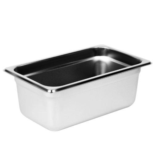 Buy Food Steamer front-638769