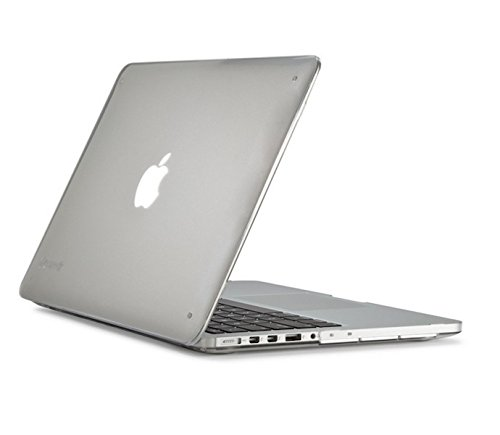 speck-seethru-cover-funda-blanda-para-apple-macbook-pro-13-transparente