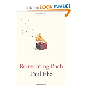 Reinventing Bach download