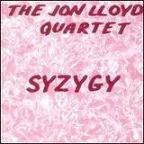 John Quartet Lloyd Syzygy