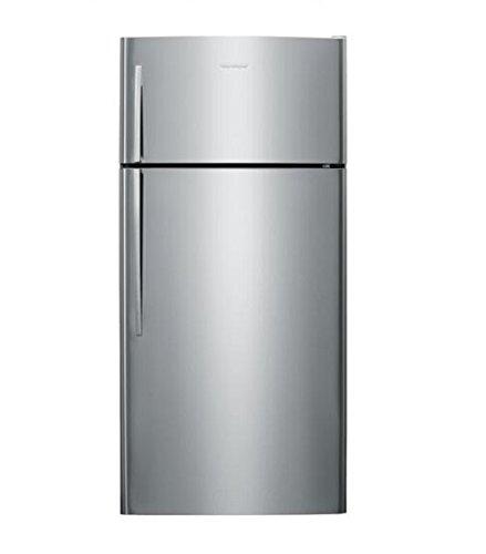 Fisher & Paykel ActiveSmart E521TRX3 520 Litres Double Door Refrigerator