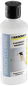 Kärcher 6.295-375.0 Nettoyant vitres concentré RM 500 500 ml