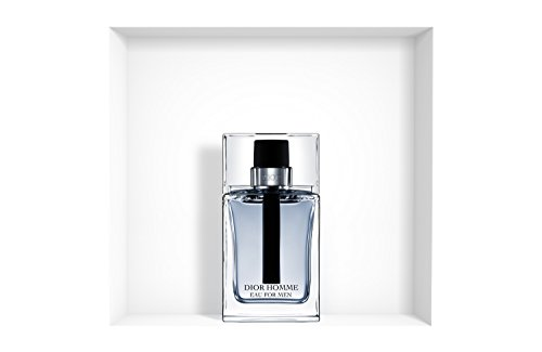 christian-dior-homme-eau-for-men-by-christian-dior-for-men-34-oz-edt-spray
