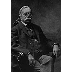 William Mason (Bibliographies in American Music)